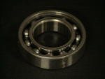 Rear Bearing JBA 0.46A-0.56A-0.56AR