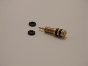 Spillo Minimo Carburatore JBA 0.61-0.91