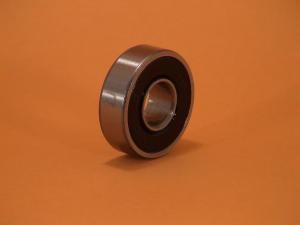 Front Bearing JBA 1.20AR-1.40AR