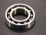 Rear Bearing JBA 1.20AR-1.40AR