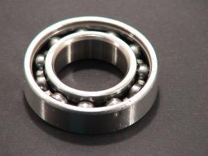 Rear Bearing JBA 1.20AR-1.40AR
