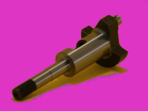 Vilebrequin JBA 1.40