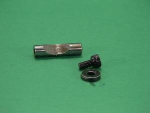 Blocco Carburatore JBA 1.20