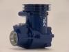 Corp du moteur JBA 0.91