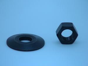 Propeller block JBA 1.20