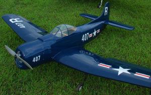 Martin Mauler AM - 1