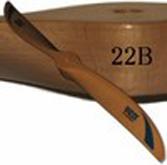 Vess Propeller 22