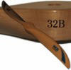 Vess Propeller 32