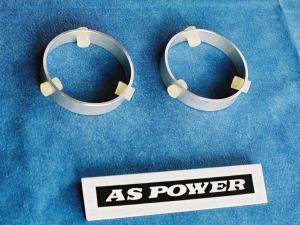 Supporto AsPower