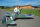 Spitfire MK IX - 80 cc