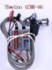 Doppia Centralina elettronica CM6