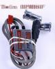 Doppia Centralina elettronica 14mm BP