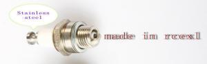 Candela CM6 10mm