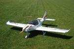 TL-2000 Ultralight 26cc