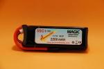 AM55R2200-3S