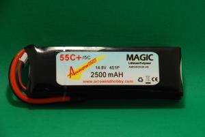 AM55R2500-4S