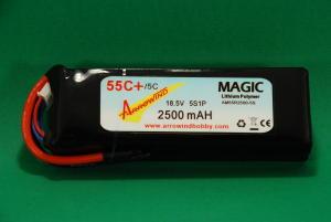 AM55R2500-5S