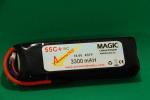 AM55R3300-4S