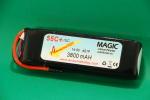 AM55R3800-4S