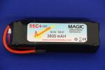 AM55R3800-5S
