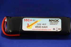 AM55R4500-4S