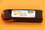 AM55R4500-5S