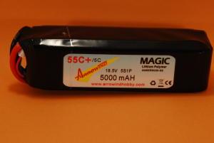AM55R5000-5S
