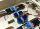Regolatore di Tensione Dualsky VR-8LG (new)