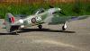 """Hawker Typhoon 94,5"""""""