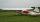 """Cessna 195 - 90"""""""