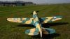 P-40 Curtiss - 89