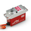 Coreless alto voltaggio JX Kg.23.92