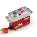 Coreless alto voltaggio JX Kg. 31,5