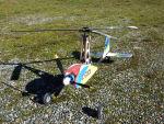 Girocopter G2