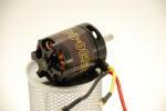 BlackMagic M3530/04