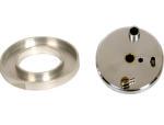 Freni per cerchioni 90/100 mm.