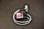 Centralina Elettronica DLA64 cc Twin